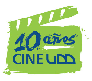 logo_cine_big_cmyk